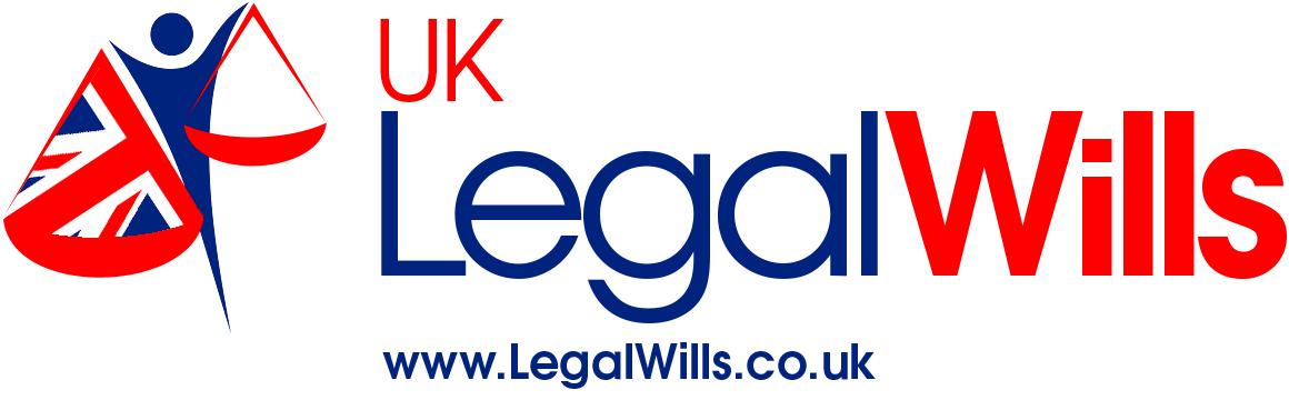 The uk legal wills blog solutioingenieria Choice Image