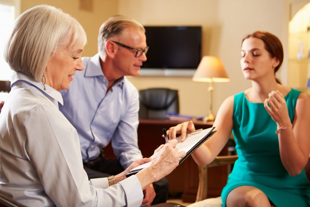 Signing your Will – how the recent law change can help you finally write your Will.