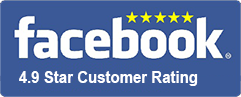 Facebook Reviews Highest Rating